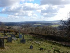 04-View-from-St-Marthas-Churchyard.JPG