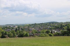 05-Views-from-Ackender-Hill-f.JPG