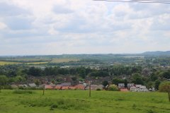10-View-from-Anstey-Hill-b.JPG