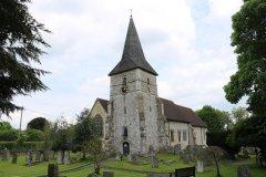 12-Holybourne-church.JPG