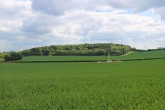 16-from-Copt-Hill-to-Monkwood-b.JPG