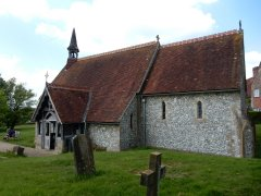 07-Brabley-Church.JPG