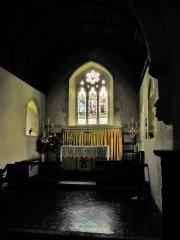 08-Inside-Bradley-Church.JPG