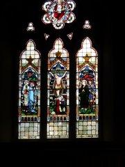 09-Altar-window-in-Bradley-Church.JPG