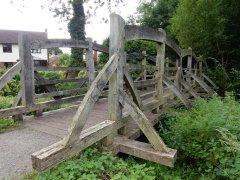 03-Shipwrights-way-a-good-bridge.JPG