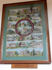 12-East-and-North-Marden-millenium-tapestry.JPG