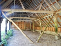 13-Up-Marden-cart-shed.JPG