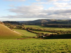 07-South-view-from-Park-Hill-above-East-Meon.JPG