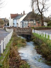 26-The-Meon-river.JPG